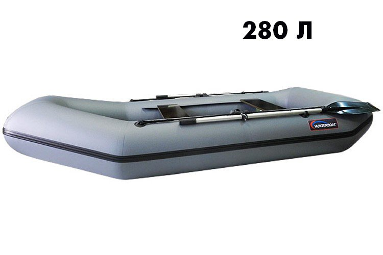 lodka-pvh-hunter-280